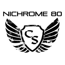 Nichrome 80 Ultimate Pack