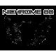 Nichrome 80 Master Pack