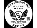 40n80