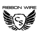 Ribbon Wire Master Pack